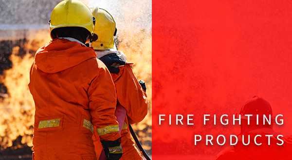 fire_fighting_products